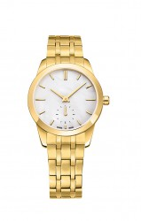 Global Lady - Quartz Watches - Ladies Watches - SWISS MADE PROMOTIONAL AND PRIVATE LABEL WATCHES - CHRONO AG - Switzerland - Suisse - Schweiz - Watch - Watch Shop - Jewelery- Personalised Gifts - Jewellery Shops - Gift - Anniversary Gifts - Gold watch - E