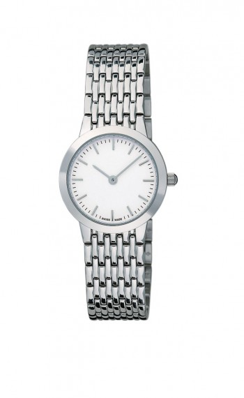 Flat Lady - Ladies Watches - SWISS MADE PROMOTIONAL AND PRIVATE LABEL WATCHES - CHRONO AG - Switzerland - Suisse - Schweiz - Watch - Watch Shop - Jewelery- Personalised Gifts - Jewellery Shops - Gift - Anniversary Gifts - Gold watch - Engraving - Engravin