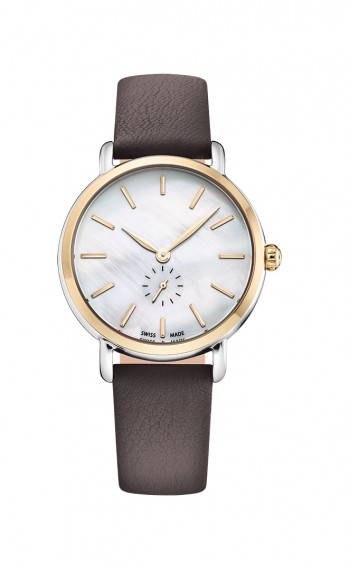 Madame - Quartz Watches - SWISS MADE PROMOTIONAL AND PRIVATE LABEL WATCHES - CHRONO AG - Switzerland - Suisse - Schweiz - Watch - Watch Shop - Jewelery- Personalised Gifts - Jewellery Shops - Gift - Anniversary Gifts - Gold watch - Engraving - Engraving S
