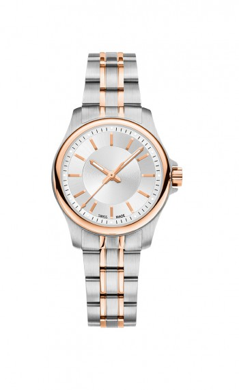 Elegant Lady - Quartz Watches - SWISS MADE PROMOTIONAL AND PRIVATE LABEL WATCHES - CHRONO AG - Switzerland - Suisse - Schweiz - Watch - Watch Shop - Jewelery- Personalised Gifts - Jewellery Shops - Gift - Anniversary Gifts - Gold watch - Engraving - Engra
