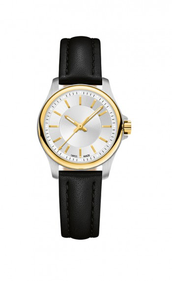 Elegant Lady - SWISS MADE PROMOTIONAL AND PRIVATE LABEL WATCHES - CHRONO AG - Switzerland - Suisse - Schweiz - Watch - Watch Shop - Jewelery- Personalised Gifts - Jewellery Shops - Gift - Anniversary Gifts - Gold watch - Engraving - Engraving Services - B