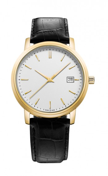 Today Gent - Gents Watches - SWISS MADE PROMOTIONAL AND PRIVATE LABEL WATCHES - CHRONO AG - Switzerland - Suisse - Schweiz - Watch - Watch Shop - Jewelery- Personalised Gifts - Jewellery Shops - Gift - Anniversary Gifts - Gold watch - Engraving - Engravin