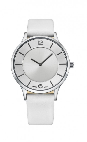 Scandinavia Unisex - Quartz Watches - SWISS MADE PROMOTIONAL AND PRIVATE LABEL WATCHES - CHRONO AG - Switzerland - Suisse - Schweiz - Watch - Watch Shop - Jewelery- Personalised Gifts - Jewellery Shops - Gift - Anniversary Gifts - Gold watch - Engraving -