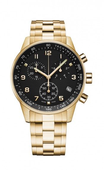 Arena - SWISS MADE PROMOTIONAL AND PRIVATE LABEL WATCHES - CHRONO AG - Switzerland - Suisse - Schweiz - Watch - Watch Shop - Jewelery- Personalised Gifts - Jewellery Shops - Gift - Anniversary Gifts - Gold watch - Engraving - Engraving Services - Branded
