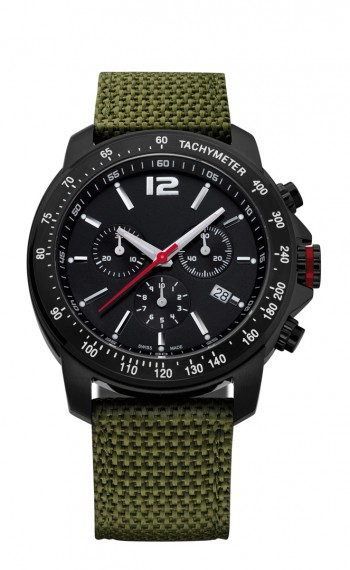 Outdoor - Sportive Watches - SWISS MADE PROMOTIONAL AND PRIVATE LABEL WATCHES - CHRONO AG - Switzerland - Suisse - Schweiz - Watch - Watch Shop - Jewelery- Personalised Gifts - Jewellery Shops - Gift - Anniversary Gifts - Gold watch - Engraving - Engravin