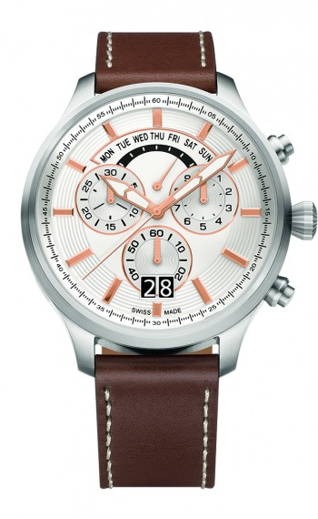 Masterchrono - SWISS MADE PROMOTIONAL AND PRIVATE LABEL WATCHES - CHRONO AG - Switzerland - Suisse - Schweiz - Watch - Watch Shop - Jewelery- Personalised Gifts - Jewellery Shops - Gift - Anniversary Gifts - Gold watch - Engraving - Engraving Services - B