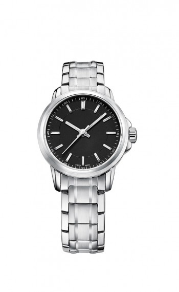 Classico Lady - Ladies Watches - SWISS MADE PROMOTIONAL AND PRIVATE LABEL WATCHES - CHRONO AG - Switzerland - Suisse - Schweiz - Watch - Watch Shop - Jewelery- Personalised Gifts - Jewellery Shops - Gift - Anniversary Gifts - Gold watch - Engraving - Engr