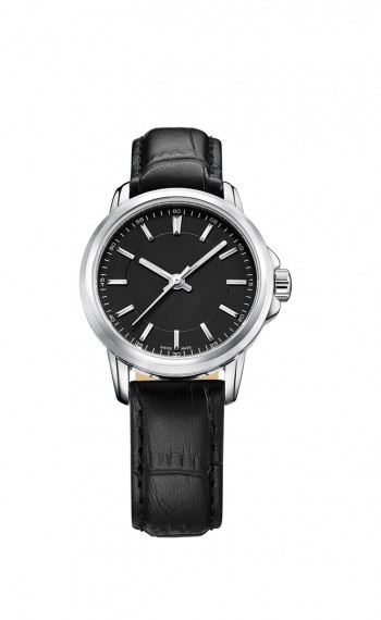 Classico Lady - SWISS MADE PROMOTIONAL AND PRIVATE LABEL WATCHES - CHRONO AG - Switzerland - Suisse - Schweiz - Watch - Watch Shop - Jewelery- Personalised Gifts - Jewellery Shops - Gift - Anniversary Gifts - Gold watch - Engraving - Engraving Services -
