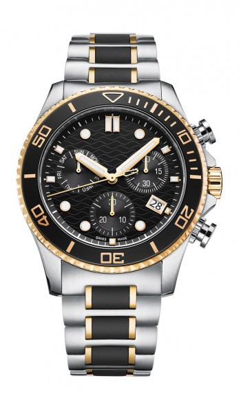 Master - Sportive Watches - SWISS MADE PROMOTIONAL AND PRIVATE LABEL WATCHES - CHRONO AG - Switzerland - Suisse - Schweiz - Watch - Watch Shop - Jewelery- Personalised Gifts - Jewellery Shops - Gift - Anniversary Gifts - Gold watch - Engraving - Engraving