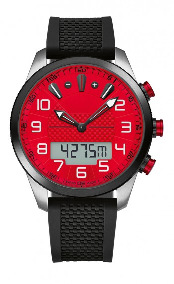 Multifunction - Gents Watches - SWISS MADE PROMOTIONAL AND PRIVATE LABEL WATCHES - CHRONO AG - Switzerland - Suisse - Schweiz - Watch - Watch Shop - Jewelery- Personalised Gifts - Jewellery Shops - Gift - Anniversary Gifts - Gold watch - Engraving - Engra