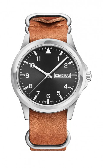 Everyday - SWISS MADE PROMOTIONAL AND PRIVATE LABEL WATCHES - CHRONO AG - Switzerland - Suisse - Schweiz - Watch - Watch Shop - Jewelery- Personalised Gifts - Jewellery Shops - Gift - Anniversary Gifts - Gold watch - Engraving - Engraving Services - Brand