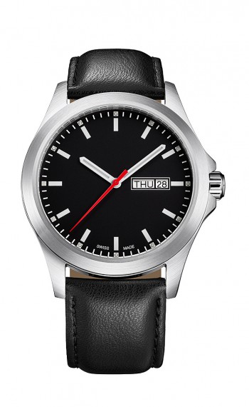 Promo - SWISS MADE PROMOTIONAL AND PRIVATE LABEL WATCHES - CHRONO AG - Switzerland - Suisse - Schweiz - Watch - Watch Shop - Jewelery- Personalised Gifts - Jewellery Shops - Gift - Anniversary Gifts - Gold watch - Engraving - Engraving Services - Branded