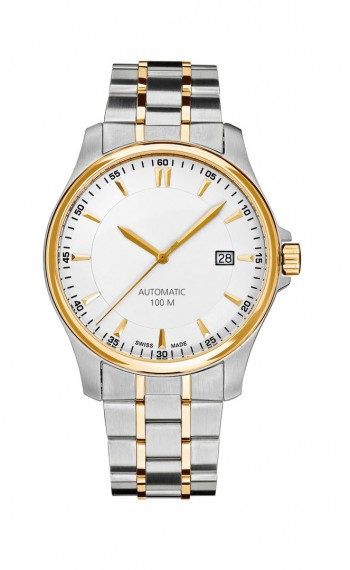 Prestige - SWISS MADE PROMOTIONAL AND PRIVATE LABEL WATCHES - CHRONO AG - Switzerland - Suisse - Schweiz - Watch - Watch Shop - Jewelery- Personalised Gifts - Jewellery Shops - Gift - Anniversary Gifts - Gold watch - Engraving - Engraving Services - Brand