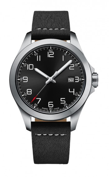 Trend Automatic - SWISS MADE PROMOTIONAL AND PRIVATE LABEL WATCHES - CHRONO AG - Switzerland - Suisse - Schweiz - Watch - Watch Shop - Jewelery- Personalised Gifts - Jewellery Shops - Gift - Anniversary Gifts - Gold watch - Engraving - Engraving Services