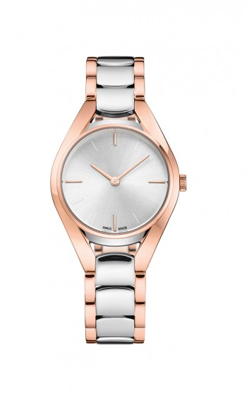Bijoux - Ladies Watches - SWISS MADE PROMOTIONAL AND PRIVATE LABEL WATCHES - CHRONO AG - Switzerland - Suisse - Schweiz - Watch - Watch Shop - Jewelery- Personalised Gifts - Jewellery Shops - Gift - Anniversary Gifts - Gold watch - Engraving - Engraving S