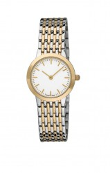 Flat Lady - Classic Watches - SWISS MADE PROMOTIONAL AND PRIVATE LABEL WATCHES - CHRONO AG - Switzerland - Suisse - Schweiz - Watch - Watch Shop - Jewelery- Personalised Gifts - Jewellery Shops - Gift - Anniversary Gifts - Gold watch - Engraving - Engravi