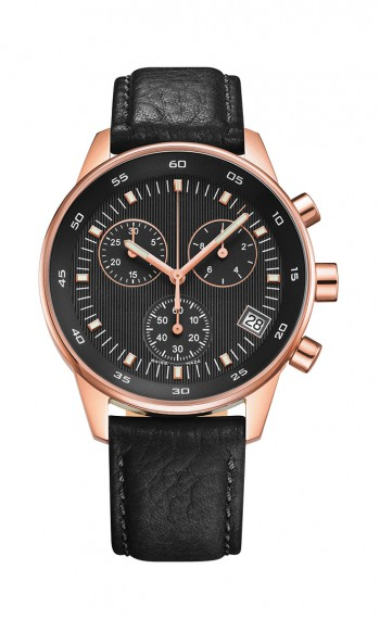 Cosmos Gent - SWISS MADE PROMOTIONAL AND PRIVATE LABEL WATCHES - CHRONO AG - Switzerland - Suisse - Schweiz - Watch - Watch Shop - Jewelery- Personalised Gifts - Jewellery Shops - Gift - Anniversary Gifts - Gold watch - Engraving - Engraving Services - Br