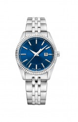 Ultra Lady - Classic Watches - SWISS MADE PROMOTIONAL AND PRIVATE LABEL WATCHES - CHRONO AG - Switzerland - Suisse - Schweiz - Watch - Watch Shop - Jewelery- Personalised Gifts - Jewellery Shops - Gift - Anniversary Gifts - Gold watch - Engraving - Engrav