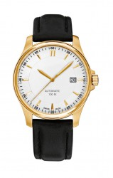 Prestige - Classic Watches - SWISS MADE PROMOTIONAL AND PRIVATE LABEL WATCHES - CHRONO AG - Switzerland - Suisse - Schweiz - Watch - Watch Shop - Jewelery- Personalised Gifts - Jewellery Shops - Gift - Anniversary Gifts - Gold watch - Engraving - Engravin