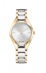 Bijoux - Quartz Watches - SWISS MADE PROMOTIONAL AND PRIVATE LABEL WATCHES - CHRONO AG - Switzerland - Suisse - Schweiz - Watch - Watch Shop - Jewelery- Personalised Gifts - Jewellery Shops - Gift - Anniversary Gifts - Gold watch - Engraving - Engraving S